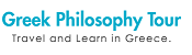 Greek Philosophy Tours
