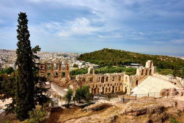 Pausanias_2p