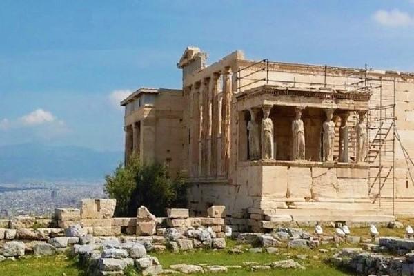 Pausanias_3p