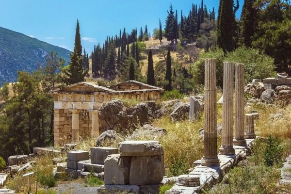 Pausanias_4p