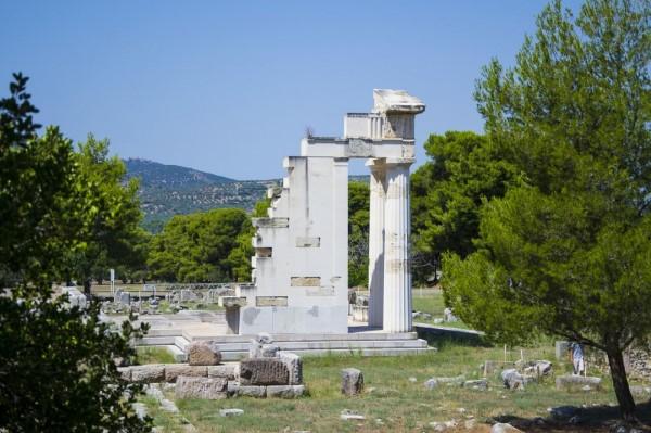 Pausanias_5p